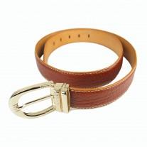 Marc Belt | Modern Heritage Brown