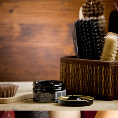 leather-care/leather-care-product.html