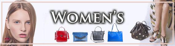 Women's Selections at LotusTing.Com.HK