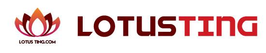 LotusTing Shopping Online