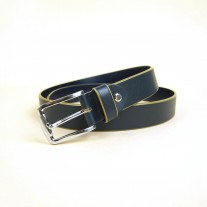 Barry Belt Green | Butterfield