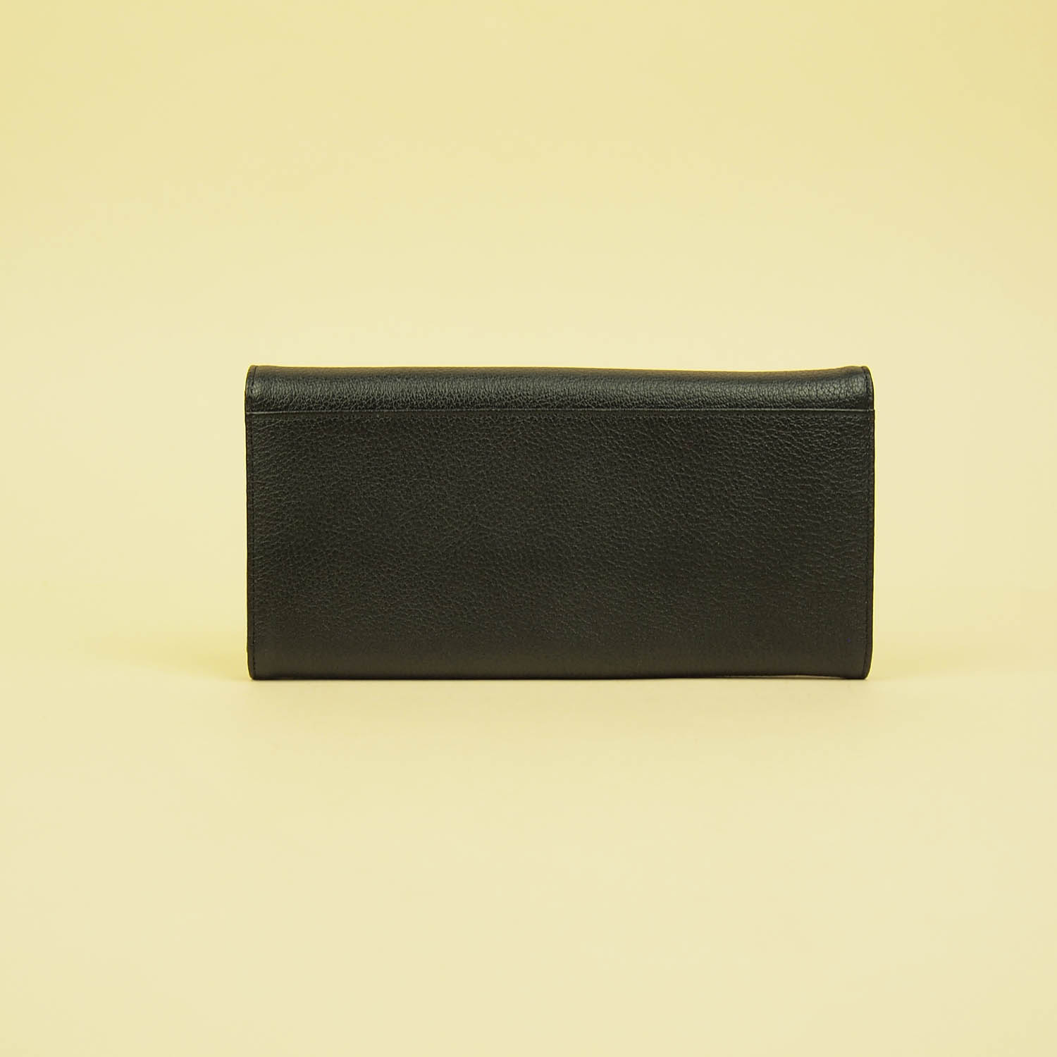Modern Heritage westry  Wallet  Front View